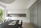 i29 | Interior Architects -8
