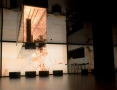 Brandstorm-HUGO BOSS Messestand at Baselworld -3