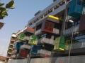 Arkpabi-Appartamenti -5