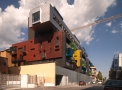 Arkpabi-Appartamenti -1