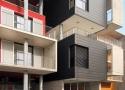 LPzR Architetti-ERA3 - Eraclito Housing -2