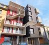 LPzR Architetti-ERA3 - Eraclito Housing -4