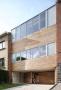 Architect Gon Zifroni -10