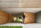 Architect Gon Zifroni -11