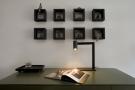 Staffan Tollgard Design Group -8