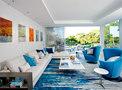 Staffan Tollgard Design Group-Quinta Villa -2