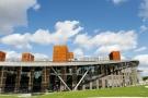 Schulte-Frohlinde Architekten-Corporate Headquarter der Solon SE -4