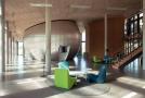 Schulte-Frohlinde Architekten-Corporate Headquarter der Solon SE -2