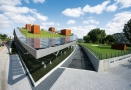 Schulte-Frohlinde Architekten-Corporate Headquarter der Solon SE -5