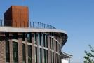 Schulte-Frohlinde Architekten-Corporate Headquarter der Solon SE -1