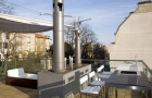 Pablo Katz Architecture-CK06 -2