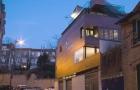 Pablo Katz Architecture-CK06 -5