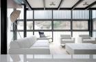 Pablo Katz Architecture-CK06 -3