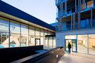 Architects Collective ZT GmbH-Gesundheitseinrichtung Bad Schallerbach -4