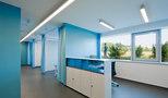 Architects Collective ZT GmbH-Gesundheitseinrichtung Bad Schallerbach -5