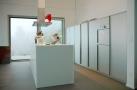 SLIK Architekten GmbH-Minusio -4