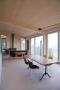 SLIK Architekten GmbH-Minusio -3