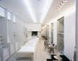 Gonzalez Haase AAS-Deutsche Guggenheim Shop -4