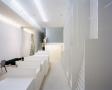 Gonzalez Haase AAS-Deutsche Guggenheim Shop -5