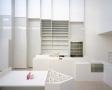 Gonzalez Haase AAS-Deutsche Guggenheim Shop -2