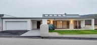 [tp3] architekten ZT GmbH-Wohnhaus AAG -2