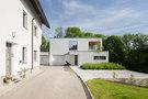 [tp3] architekten ZT GmbH-Wohnhaus AATN -1