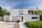 [tp3] architekten ZT GmbH-Wohnhaus AATN -2