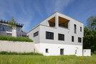 [tp3] architekten ZT GmbH-Wohnhaus AATN -4