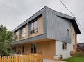[tp3] architekten ZT GmbH-Wohnhaus ASH -3