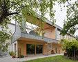 [tp3] architekten ZT GmbH-Wohnhaus ASH -5
