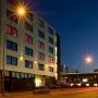 DREIMETA Armin Fischer-Hotel Superbude -1