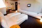 DREIMETA Armin Fischer-Hotel Superbude -3