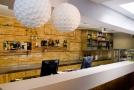DREIMETA Armin Fischer-Hotel Superbude -2