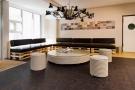 DREIMETA Armin Fischer-Hotel Superbude -5