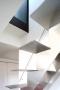 Atelier Siebold Architectes -9