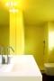 Atelier Siebold Architectes -11