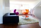 Atelier Siebold Architectes -8