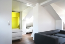 Atelier Siebold Architectes -10