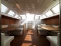 Lazzarini Pickering Architetti -9