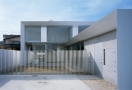 Kubota Architect Atelier -10