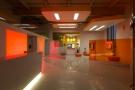 IOSA GHINI Associati-Headquarter Seat Pagine Gialle -1