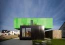 CG Architectes -11
