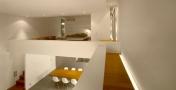 MPLUSM ARCHITECTS-Apartment Building -2