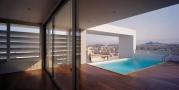 MPLUSM ARCHITECTS-Apartment Building -3