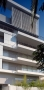 MPLUSM ARCHITECTS-Apartment Building -5