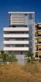 MPLUSM ARCHITECTS-Apartment Building -4