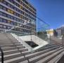 eck & reiter architekten -11