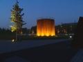 licht|raum|stadt planung gmbh -11