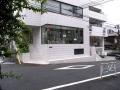 MINKUS Architects -7