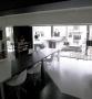 MINKUS Architects -8